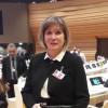 Picture of Татьяна Григорьевна Суранова