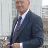 Picture of Леонид Анатольевич Денисов