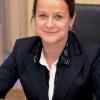 Picture of Мария Бородина