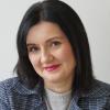 Picture of Наталья Касаткина
