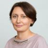 Picture of Аделина Кочубей